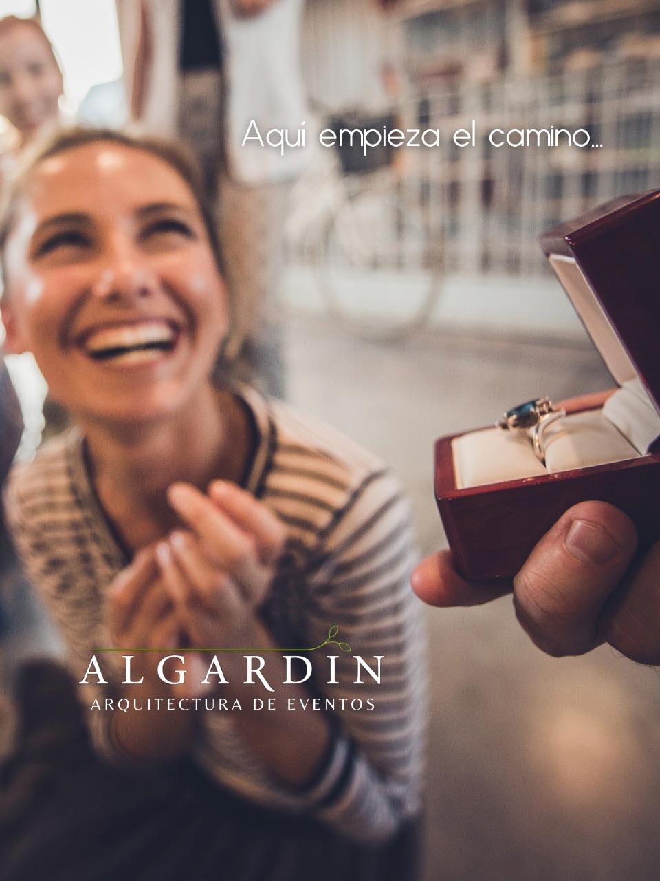algardin-3